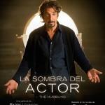 Crítica de Cine (Pepe Méndez)