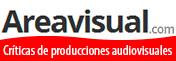 ESPACIO COLABORATIVO DE CRÍTICA AUDIOVISUAL
