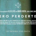 Críticas Cine Español y Europeo